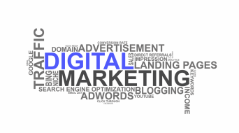 Sell with an Advanced Digital Marketer